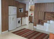 آپارتمان 2 خوابه ده متری اول  در شیپور-عکس کوچک