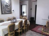 115 متر آپارتمان 3 خواب  در شیپور