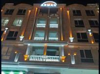 فروش آپارتمان 140 متر در اندیشه در شیپور-عکس کوچک