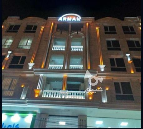 فروش آپارتمان 140 متر در اندیشه در گروه خرید و فروش املاک در تهران در شیپور-عکس1