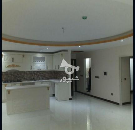 فروش آپارتمان 140 متر در اندیشه در گروه خرید و فروش املاک در تهران در شیپور-عکس3