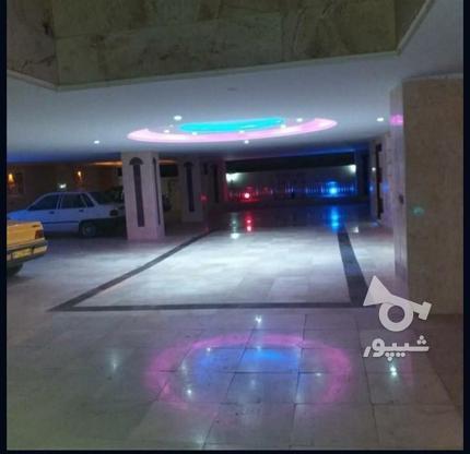فروش آپارتمان 140 متر در اندیشه در گروه خرید و فروش املاک در تهران در شیپور-عکس2