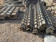 کرایه انواع جک وغالب فلزی در شیپور