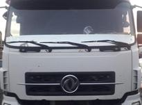 البرز تک مدل 90 در شیپور-عکس کوچک