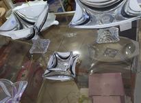 سرویس پذیرایی مشکی مات در شیپور-عکس کوچک