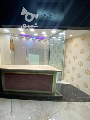 اجاره مغازه برج گلسار در گروه خرید و فروش املاک در گیلان در شیپور-عکس5