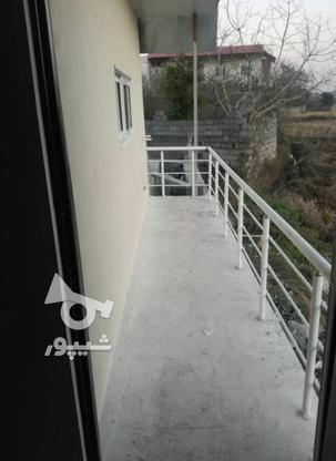 فروش ویلا 175 متری جنگلی در گروه خرید و فروش املاک در مازندران در شیپور-عکس4