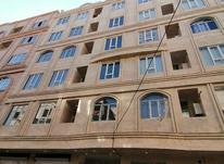 فروش آپارتمان 94 متر در کهریزک در شیپور-عکس کوچک