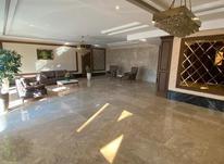 فروش آپارتمان 216 متر در الهیه در شیپور-عکس کوچک