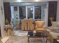 آپارتمان 80 متر در شمس آباد  در شیپور-عکس کوچک