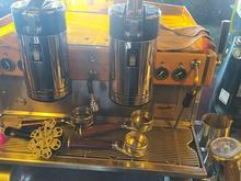 بهترین خریدار وسایل فست فود و لوازم کافه در شیپور