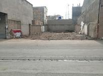 فروش زمین 303 متری در شیپور-عکس کوچک