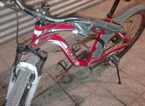 دوچرخه پرومکس در شیپور-عکس کوچک