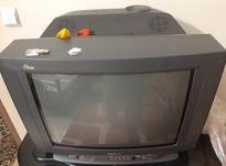 تلویزیون سامسونگ رنگی 21 اینچ  در شیپور-عکس کوچک