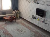 فروش ویلایی 140 متر /اندیشه  در شیپور-عکس کوچک