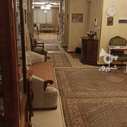 فروش آپارتمان 170 متر در قیطریه در گروه خرید و فروش املاک در تهران در شیپور-عکس12