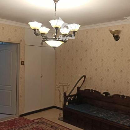 فروش آپارتمان 170 متر در قیطریه در گروه خرید و فروش املاک در تهران در شیپور-عکس11
