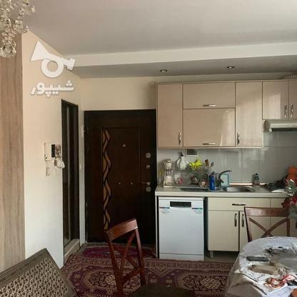 فروش آپارتمان 170 متر در قیطریه در گروه خرید و فروش املاک در تهران در شیپور-عکس4