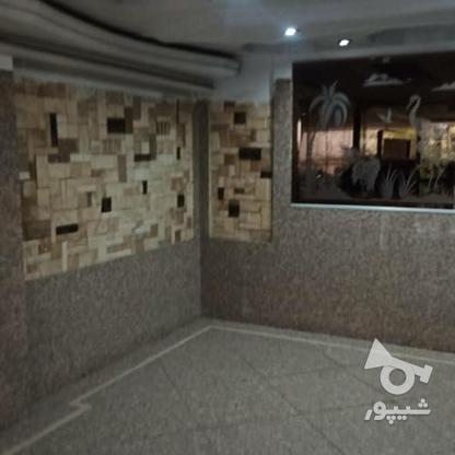 فروش آپارتمان 170 متر در قیطریه در گروه خرید و فروش املاک در تهران در شیپور-عکس3