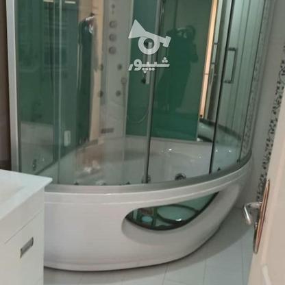 فروش آپارتمان 170 متر در قیطریه در گروه خرید و فروش املاک در تهران در شیپور-عکس7