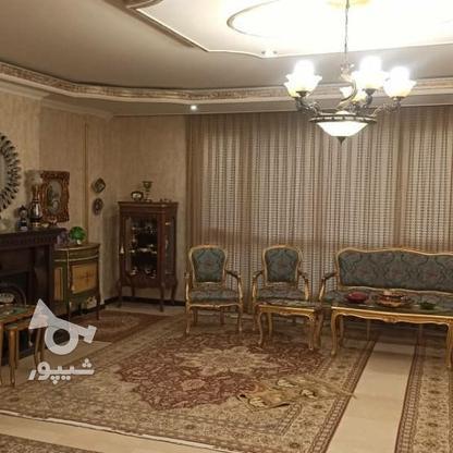 فروش آپارتمان 170 متر در قیطریه در گروه خرید و فروش املاک در تهران در شیپور-عکس5