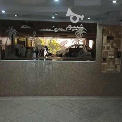 فروش آپارتمان 170 متر در قیطریه در گروه خرید و فروش املاک در تهران در شیپور-عکس13