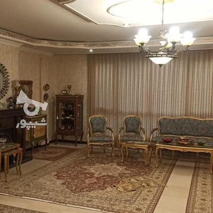 فروش آپارتمان 170 متر در قیطریه در گروه خرید و فروش املاک در تهران در شیپور-عکس1
