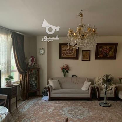 فروش آپارتمان 170 متر در قیطریه در گروه خرید و فروش املاک در تهران در شیپور-عکس8