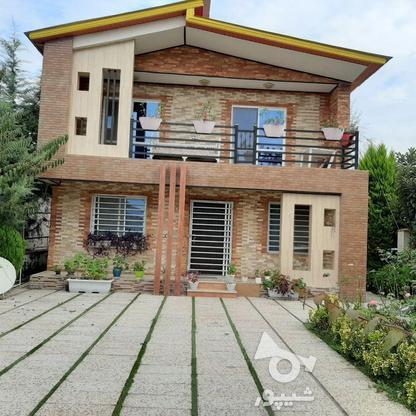 فروشویژه دوبلکس مبله با امکانات فوق العاده بالا در گروه خرید و فروش املاک در مازندران در شیپور-عکس2