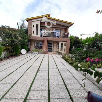 فروشویژه دوبلکس مبله با امکانات فوق العاده بالا در گروه خرید و فروش املاک در مازندران در شیپور-عکس1