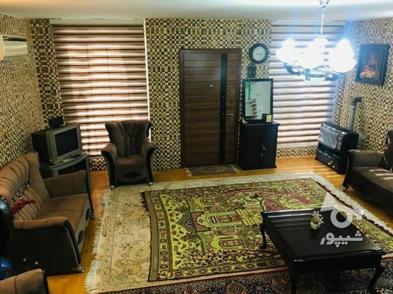فروش ویلا دوبلکس 110متری در منطقه ساحلی سرخرود در گروه خرید و فروش املاک در مازندران در شیپور-عکس6