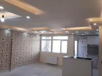 فروش آپارتمان 108 متری جنب مترو گلشهر در شیپور