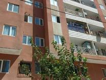 فروش آپارتمان 65 متر در پرند در شیپور