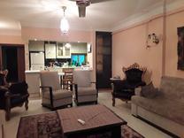 فروش آپارتمان 76 متری در شهرک دهکده ساحلی بندرانزلی در شیپور