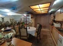 آپارتمان 173متری ولیعصر در شیپور-عکس کوچک