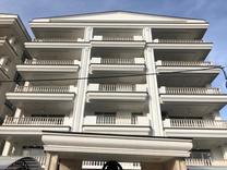 آپارتمان دو خواب 125 متر در متل قو  در شیپور