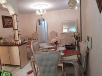 فروش آپارتمان 62 متر در بلوار فردوس غرب در شیپور