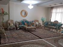 اجاره آپارتمان 150 متر در زعفرانیه در شیپور