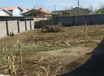 فروش زمین مسکونی 450 متر سنددار باانشعابات در شیپور-عکس کوچک