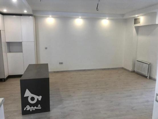آپارتمان 80 متر دو خواب در سعادت آباد در گروه خرید و فروش املاک در تهران در شیپور-عکس3