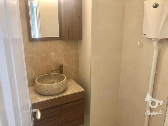 آپارتمان 80 متر دو خواب در سعادت آباد در گروه خرید و فروش املاک در تهران در شیپور-عکس7
