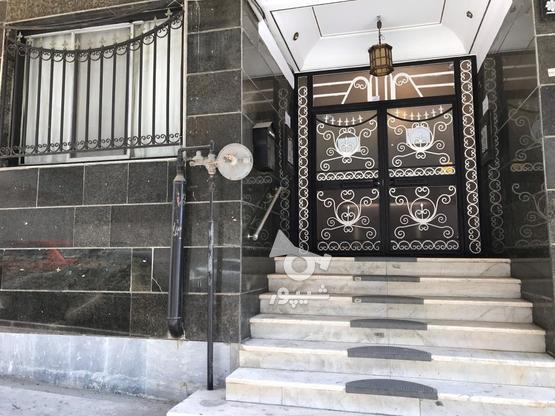 آپارتمان 80 متر دو خواب در سعادت آباد در گروه خرید و فروش املاک در تهران در شیپور-عکس8