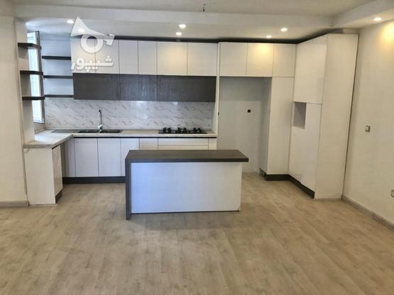 آپارتمان 80 متر دو خواب در سعادت آباد در گروه خرید و فروش املاک در تهران در شیپور-عکس1