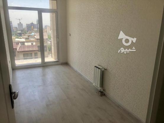 آپارتمان 80 متر دو خواب در سعادت آباد در گروه خرید و فروش املاک در تهران در شیپور-عکس5