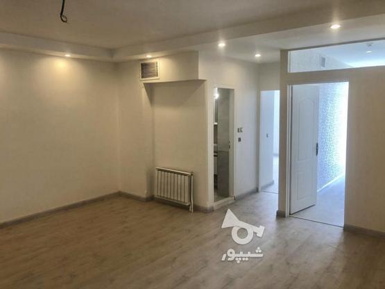 آپارتمان 80 متر دو خواب در سعادت آباد در گروه خرید و فروش املاک در تهران در شیپور-عکس2