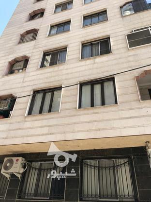 آپارتمان 80 متر دو خواب در سعادت آباد در گروه خرید و فروش املاک در تهران در شیپور-عکس9