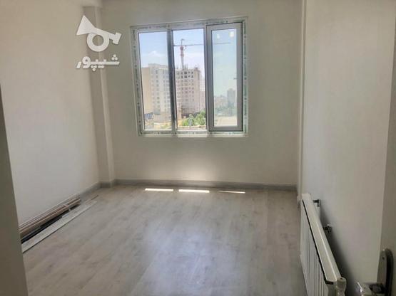 آپارتمان 80 متر دو خواب در سعادت آباد در گروه خرید و فروش املاک در تهران در شیپور-عکس4