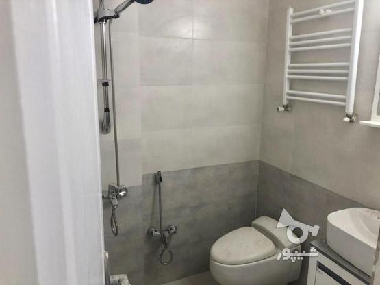 آپارتمان 80 متر دو خواب در سعادت آباد در گروه خرید و فروش املاک در تهران در شیپور-عکس6