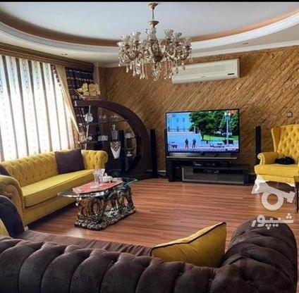 فروش آپارتمان 212 متر در ولیعصر جنوبی آذری در گروه خرید و فروش املاک در آذربایجان شرقی در شیپور-عکس9
