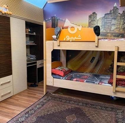 فروش آپارتمان 212 متر در ولیعصر جنوبی آذری در گروه خرید و فروش املاک در آذربایجان شرقی در شیپور-عکس2